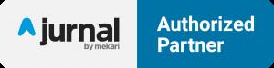 Jurnal Authorized Partner-Landscape-RGB