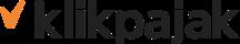 logo-klikpajak-2